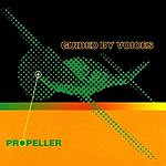 Guided By Voices Propeller