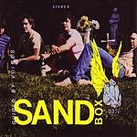 Guided By Voices Sandbox