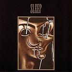 Sleep Vol.1