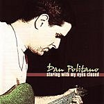 Dan Politano Staring With My Eyes Closed (EP)