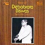 Debabrata Biswas Best Of Debabrata Biswas, Vol.2
