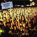 Cowboy Mouth Cowboy Mouth Live!