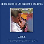 Vince Guaraldi Trio Jazz Impressions Of Black Orpheus (Limited Edition)