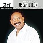 Oscar D'León Oscar D' Leon