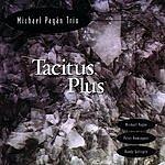 Michael Pagán Tacitus Plus