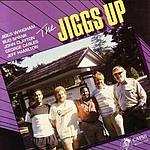 Jiggs Whigham The Jiggs Up
