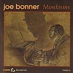 Joe Bonner Monkisms