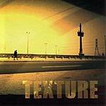 Texture Texture (EP)
