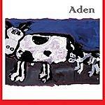 Aden Aden