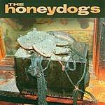 The Honeydogs The Honeydogs