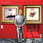 Zero Obra Completa