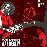 Walter Wanderley Samba No Esquema De Walter Wanderley