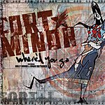 Fort Minor Where'd You Go (3 Track Single)
