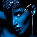Dannii Minogue Put The Needle On It (6 Track Single)