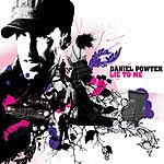 Daniel Powter Lie To Me (3 Track Single)