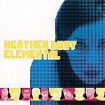 Heather Duby & Elemental Symbient (EP)