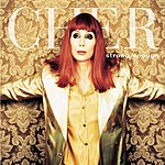 Cher Strong Enough (Pumpin' Dolls Cashmere Club Mix)