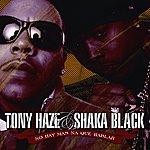 Tony Haze Y Shaka Black Dale La Tripleta (Single)