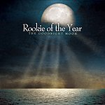 Rookie Of The Year The Goodnight Moon