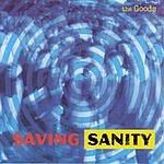 The Goods Saving Sanity