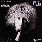 Ellyn Rucker Ellyn