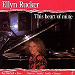 Ellyn Rucker This Heart Of Mine