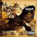 Magnet The Tourniquet (Parental Advisory)