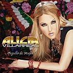 Alicia Villarreal Orgullo De Mujer
