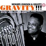 Howard Johnson Gravity!!!