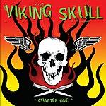 Viking Skull Chapter One