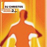 DJ Christos Re A Itsukunya (Single)
