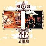 Pepe Aguilar Mi Credo