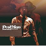 Postman Downhill/They Know