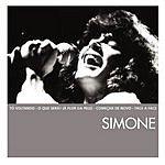 Simone The Essential Simone