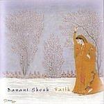 Banani Ghosh Faith