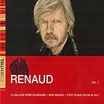 Renaud Essential, Vol.2