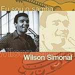 Wilson Simonal Eu Sou O Samba