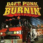 Daft Punk Burnin'