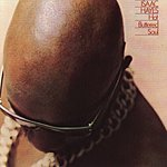Isaac Hayes Hot Buttered Soul (Remastered)