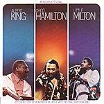 Albert King Montreux Festival (Remastered)