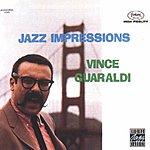 Vince Guaraldi Jazz Impressions (Remastered)