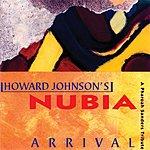 Howard Johnson Arrival