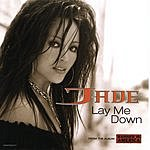 Jade Lay Me Down (2-Track Single)