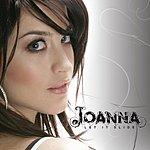 Joanna Let It Slide (Single)
