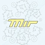 Mir Invisible Science MMIV