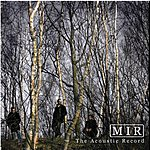 Mir The Acoustic Record
