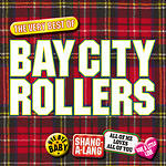 Bay City Rollers Bay City Rollers: The Best Of