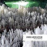 Shearwater Palo Santo