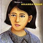 Brazzaville Welcome To Brazzaville