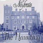 Nosferatu The Haunting (3 Track Single)